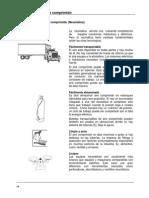02 - Aplicaciones Del Aire Comprimido 14 - 23