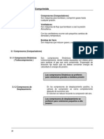 03 - Generadores de aire comprimido 24 - 36 Primera parte.pdf