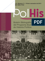 PolHis11