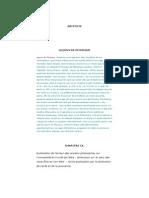 ARISTOTE - Physique Livre 1- Chap 9
