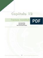 capitulo 12 Manual SECOM