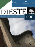 Dia Del Patrimonio-revista 2006 - Tradicion e Innovacion
