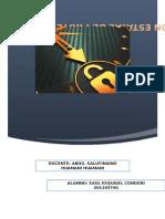 Regulaciòn Estatal de Protecciòn dfsdfsdfe Software