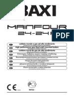 Mainfour 24 26 11 15 (1)