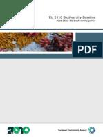 Biodiversity baseline.pdf