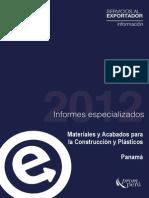 Informe_de_prospeccion_de_mercados_Materiales_y_acabados_para_la_construccion_y_plasticos_en_Panama.pdf