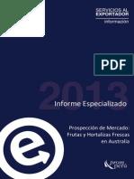 Prospeccion_de_frutas_y_hortalizas_en_australia.pdf