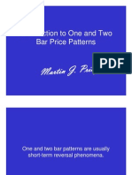 Bar test