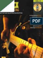 188698615-Guitar-Play-Along-Vol-6-90s-Rock-pdf.pdf