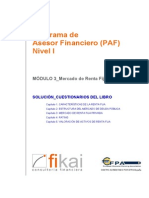 archivo-4061 solucion.pdf