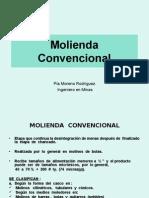 Clase 4 Conminucion Molienda