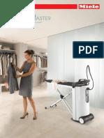 Prospekt FashionMaster(FR)