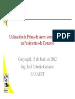Fibras_metalicas_en_pavimentos_de_concreto.pdf