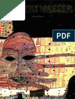 Hundertwasser (Art eBook)