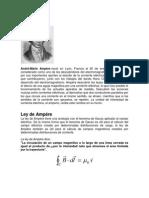 266477803-Ley-de-Ampere.pdf
