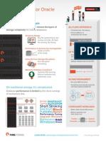 Pure Storage for Oracle Database Datasheet .pdf