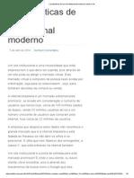 Caracteríticas de um site institucional show.pdf