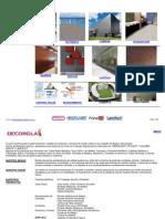 Formato Presentacion DCG 1-4 2