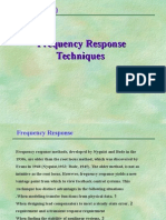 +++Lect9-Frequency-Response-techniques1.ppt