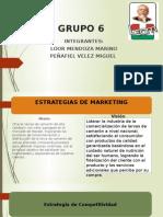 GRUPO 6 ESTRATEGIA DE MARKETING.pptx