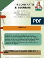 NIIF 4 CONTRATO DE SEGUROS.pptx