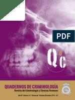 quadernosdecriminologia15-130428091040-phpapp01