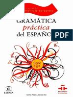 227640875-Gramatica-Practica-Del-Espanol.pdf