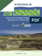 PLAN_NACIONAL_DE_RESTAURACIÓN_2.pdf