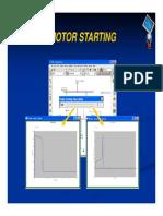 5- Arranque de Motores.pdf