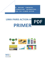 Press Kit LPAA