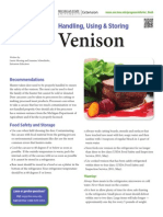 venison processing and storage 498671 7