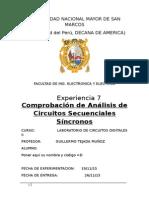 LAB7-Circuitos-Digitales-II.docx