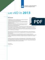 IND - Jaarverslag 2013.pdf