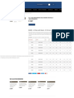 5/16 High-Performance Solid Ceramic Kennametal End Mills • EADE Kennametal – Glock CNC