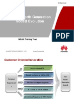 Thehuaweinodebevolution 13197153641113 Phpapp02 111027063708 Phpapp02