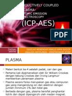 Presentasi ICP