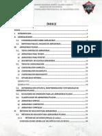 02. INFORME FINAL.pdf