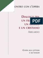 2b Incontro Dialogo Abelardo