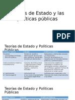 1-2Rol_Tutelar_del_Estado_con_la_sociedad.pptx