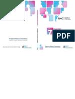 7-Modulo-pssyc Salud y Participación Comunitaria