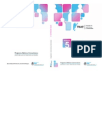 5-Modulo-pssyc Políticas de Salud
