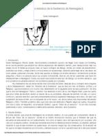 1.b Los estadios de la Existencia de Kierkegaard_.pdf