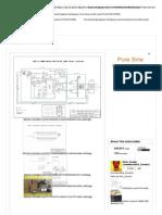250 to 5000 watts PWM DC_AC 220V Power Inverter.pdf