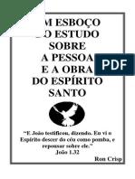 A obra do espirito santo.pdf