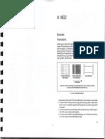 Project Management KIWI-pmbok1