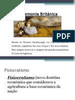 hegemoniaeconomicabritanica-1.ppt
