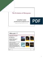 CON2803_PDF_2803_0001