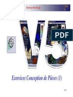 03-Exercices-PartDesign-1.pdf