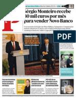 Jornal publico.27.11.2015