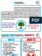 Keshe Magrav Power Manual Oct-31-2015 v2, pp.6.